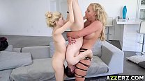 Hot thief Phoenix sex lesson with Piper and Jordi thumbnail