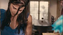 16348 Claire Kahane In The Maid (2014) preview