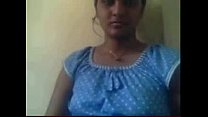 Indian girl fucked hard by dewar thumbnail
