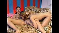 Carmen, Lora Craft best girlfriends - download porn videos
