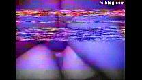 17974 Arab - Suhara Homevideo preview