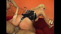 big tit ass stretchers 2 (with danielle derek) ‣ Stacy adams x thumbnail