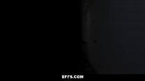 Ballerina teens get fucked by their new slick teacher thumbnail