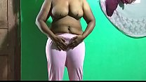 tamil aunty telugu aunty kannada aunty malayalam aunty Kerala aunty hindi bhabhi horny desi north indian south indian horny vanitha wearing white legings school teacher showing big boobs and shaved pussy press hard boobs press nip rubbing pussy vegetable