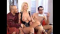 Vivian Schmitt - Hospital service   Redtube Free Big Tits Porn Videos, Movies   Clips