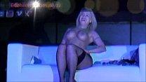 Edelweiss Strip & Hardcore Show Afrodisiaka