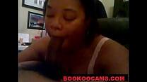 sex cam  www.BooKooCams.com - pornhub video