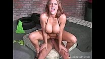 Eve Laurence pornhub video