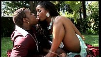 Metro - Black Girl Next Door 03 - scene 5