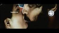 south actress asima narvel hot kiss