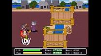 Let's Play Dragon Bride part 4 thumbnail