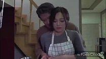 phim sex trong ngày pornhub video