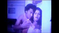 Bangla B Grade Movie Song শানুর নগ্ন দেহের গান না দেখলে মিস করবেন2 thumbnail