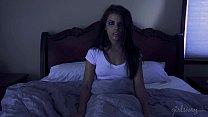 nepali sex website - Adriana Chechik, Dana Vespoli thumbnail
