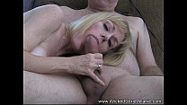 17079 Married MILF Fucks The Pool Boy preview