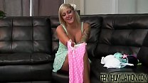 You look so sexy in girls clothes pornhub video