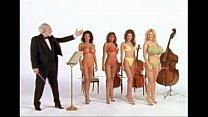 Busty Dusty Playboy's Voluptuous Vixens