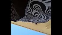 Image: Bajo la falda de una boliviana Santa cruz