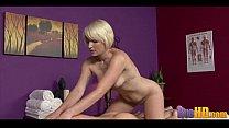 Fantasy Massage 01955