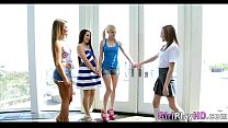 Lesbians having fun 465 - Download mp4 XXX porn videos