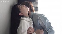 S-Cute Mihina : Poontang With A Girl Who Has A ...