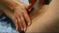 Prostate massage thumbnail