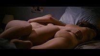 Adèle Exarchopoulos Nude In La Vie D'Adèle Part5
