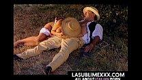 Film: Novecento Erotico Part.2/2