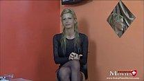 Porno Casting Interview mit Model Antoniya - SPM Antoniya29IV01 Vorschaubild