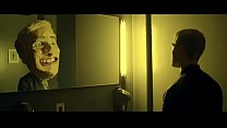 Mike Posner - I Took A Pill In Ibiza (Seeb Remi...