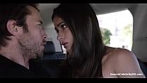 Stephanie Fantauzzi - Shameless - S03E03 (2013) - 2