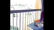 Cap d'Agde August 2017 (5) thumbnail