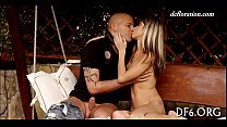 10355 1st sex virginity preview