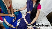 Avni Sex With  Freind Dirty Talk