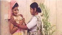 Lesbian Girls Romance    Elamai Unarchigal Movi...