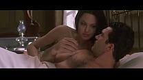 Порно фильм разоблачение