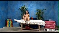 Massage sex tube