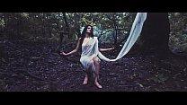 Kamasutra 3D Trailer 2014 - Official video