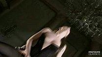 Image: Tarra White's Scene for Private was Anal