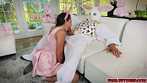Easter Fucking With Avi Love And Her Pervy Uncle (Tamil forced porn) thumbnail