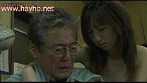 hayho.net JP NLTD clip4all 01