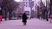 Bokep PINK TOKYO gratis di BokepSave.Info