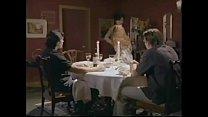 The Sex Files - Erotic Possesions (1999) - Shauna O´Brien - Subtitulada (VHS RIP 720p  18) Preview
