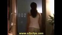 Deepika Padukone Hot Ass porn thumbnail