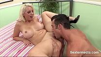0035-sextermedia-full