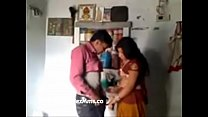Newly Married Bhabhi in Red Bangles Scandal Leaked 15 Mins wid Hot Moans (new)