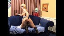 (dutch) Blonde Bo Vorschaubild