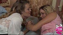 Lesbian fun 688 thumbnail