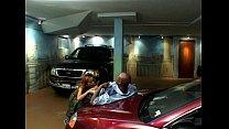 Metro - Dymes 01 - Full movie thumbnail
