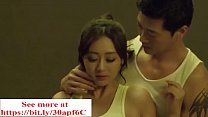 the love korea erotic movie